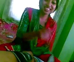 Indian College Teen Sex..