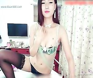 chinese girls live chat..