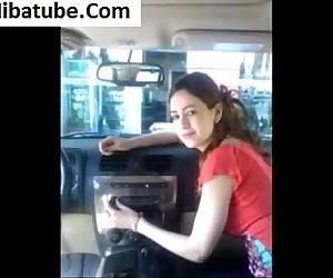 9hab algerie 2012 sexy..