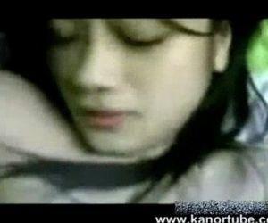 Asian Couple Sex Video..