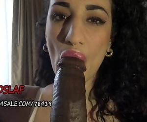 DSLAF- Dick Sucking..