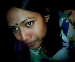 Innocent indian amateur..