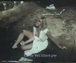 Watch some vintage porn..