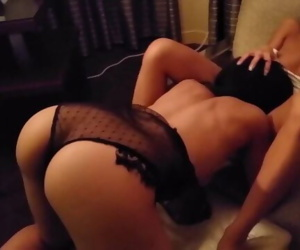 Passionate Sex With..