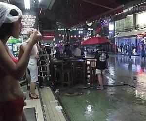 Asias Sex Paradise in..