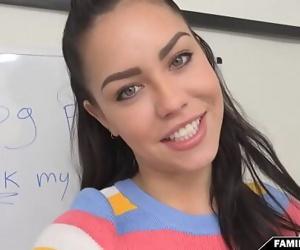 sister blogs 8 min 720p