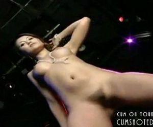 Young Japanese Sluts..