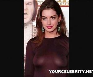 Celebrity Fakes -..