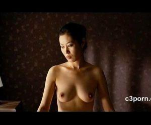 So Ri Moon Sex scene..