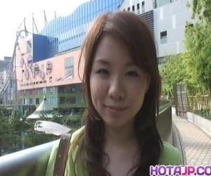Aoi Mizuno Hot Asian..