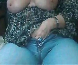 Mature Webcam Free..