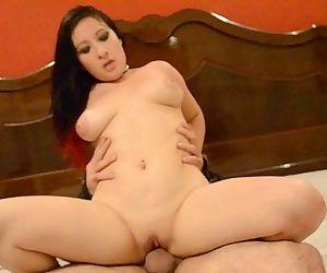 motel - 1 min 7 sec HD