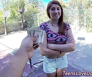 Real teen jizz drenchedHD