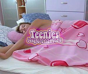 2091-0035-Teenie-Classi..
