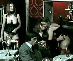 CC Sex Club Service