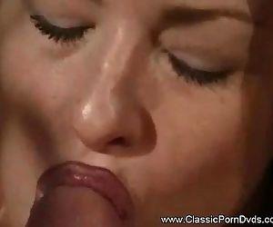 Blonde Lady Rough Sex..