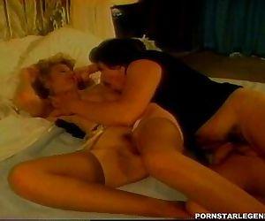 Classic pornstar Cody..