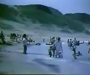 Seri phim cổ trang..