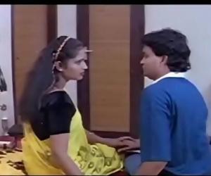 Mallu Uma maheswari..