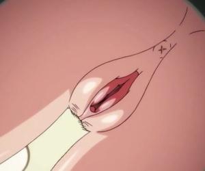 Teen big tits anal..