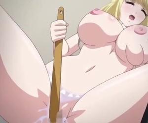Katainaka Ni Totsui De..