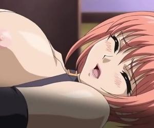 ▷ Sex Slave Likes..