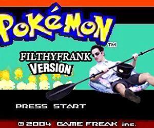 pokemon filthy frank..