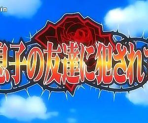 Musoko 01 hentai next..