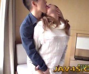 JAv4s.com Your Fresh..