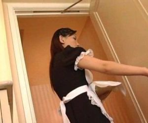 My Maid Extra Task - 26..