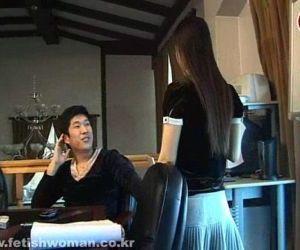 chinese femdom 285 - 28..