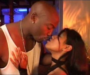 Asian interracial bbc -..