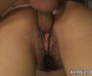 Double Cock Sucking For..