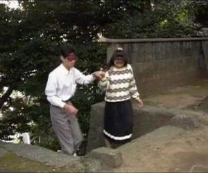 Amazing Japanese..