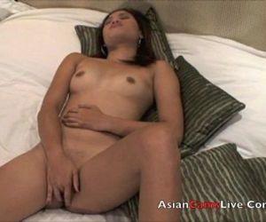 Asian webcam bar girls..