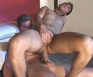 Boys fucking ass and..