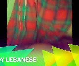 Pinoy Lebanese Arab sex..