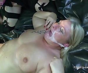Unique, Kinky, extreme..