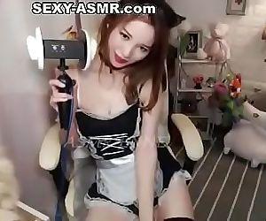 sexy asmr for sugar..