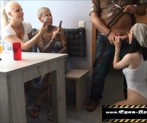 Erotische massage ansbach