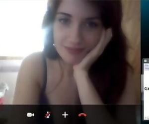 Skype Special -..