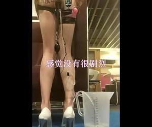 01援器学会纳新_�..