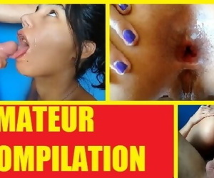 COMPILATION THE BEST OF..