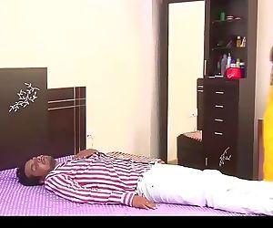 Indian Latest sex..