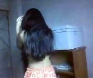 best bangladeshi girl..