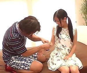 Suzu Ichinose fantasy..