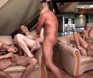 5.Incredible.Orgies -..