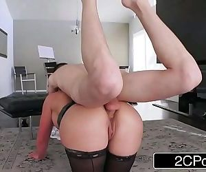 Cool Sex Positions #25..