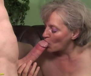 big cock for a 76 years..