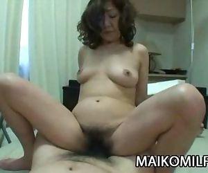 Eriko Nishimura - Wild..